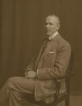 A ウィリアム・ハレル卿.jpg
